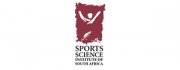 Sport-Science-Institute-Logo