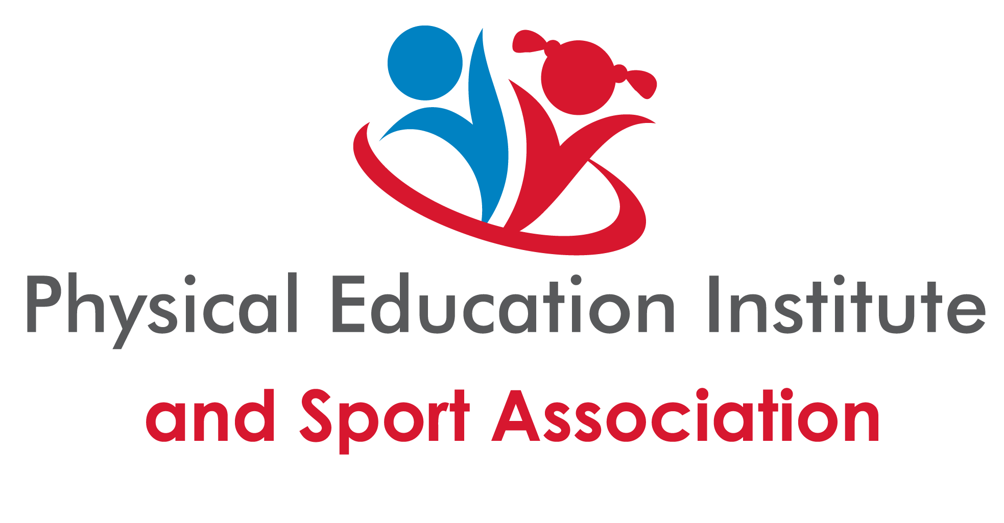 Physical Education Institute and Sport Association