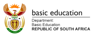 Basic-Education-Logo