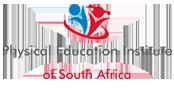 Peisa-Header-Logo